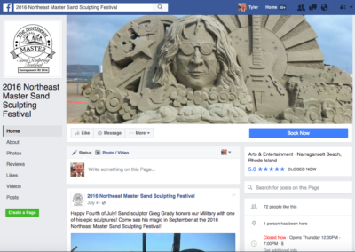 Sand-Sculpting-Facebook