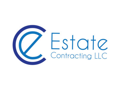 Estate Contracting